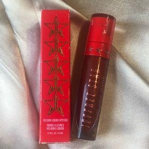 BNIB Jeffree Star Liquid Lipstick